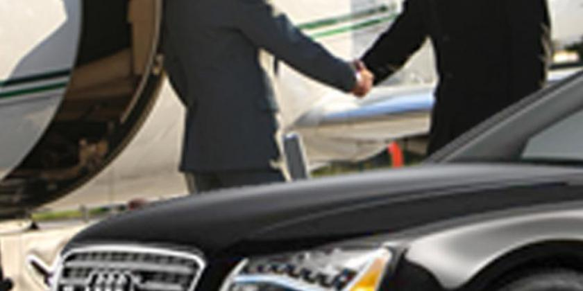 Airport Limo Transportation Service San Francisco Bay Area