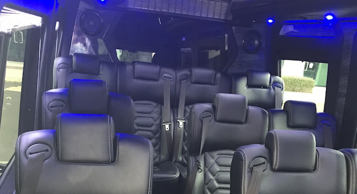 elite limousine san francisco limo executive limo chauffeur services airport limo sf limo service elite limousine